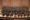 Chancel Choir Goes to Carnegie Hall!